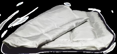 К чему снится белое полотенце
